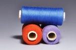 yarn-thread-still-life-colors-large