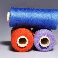 yarn-thread-still-life-colors-large